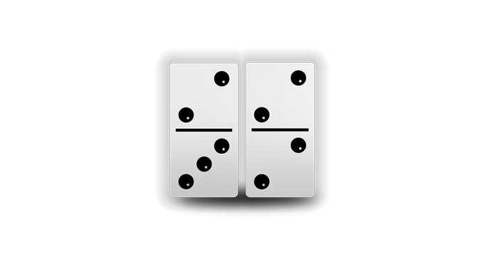 Perhatikan Tentang Keseruan Main Judi Domino99 Online